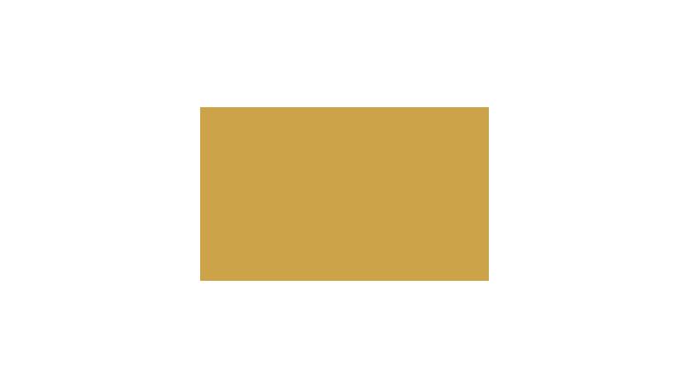 SHAWNYANG FILM